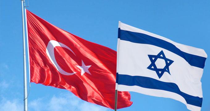 Арабская газета: Единственный друг Эрдогана