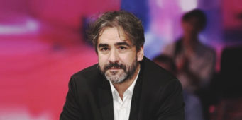 Суд Турции арестовал журналиста Die Welt