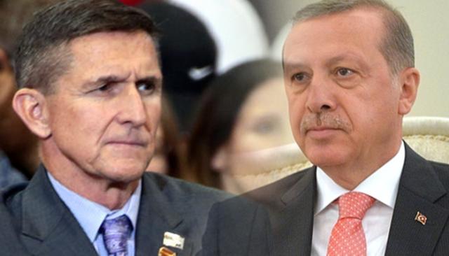 Правящая политическая партия турции акр , проводит незаконные денежные переводы, чтобы закрыть турецкие школы