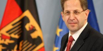Шеф немецкой разведки: Никто не верит, что за 15-ым июля стоит «движение Гюлена»