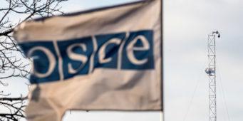 ОБСЕ: Референдум в Турции не соответствовал стандартам Совета Европы