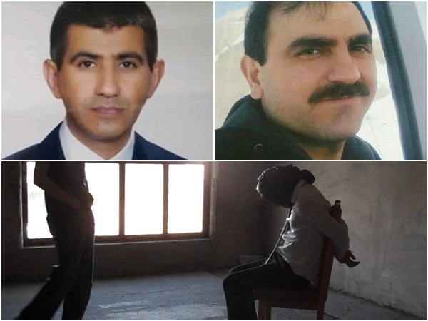 Что означают похищения людей в Анкаре?