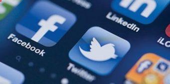 50 суток тюремного заключения за угрозы через соцсети в адрес движения Хизмет в Швейцарии