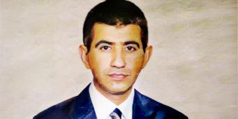В Анкаре злоумышленники похитили сотрудника университета