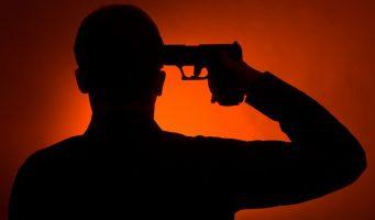За 9 месяцев действия ЧП в Турции совершено 35 самоубийств