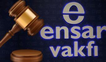 ПСР продвинула в судьи бывшего руководителя филиала фонда Ансар, в котором произошли случаи сексуального насилия над детьми