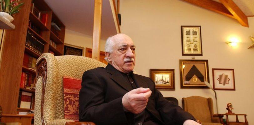 «Турция, которую я больше не узнаю»  Статья Фетхуллаха Гюлена в The Washington Post