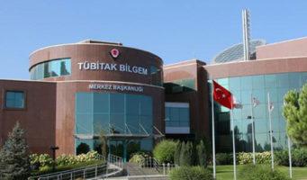 Франция заморозила отношения с TÜBİTAK (Совет по науки и технологиям Турции)