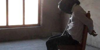 Национальная разведывательная организация Турции основала за границей свое подразделение по похищению и ликвидации людей