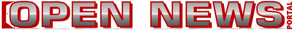 Opennewsportal