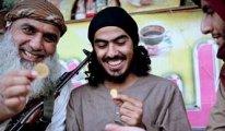 Террористы ИГИЛ переправляют свои деньги через ряд стран, в том числе и через Турцию