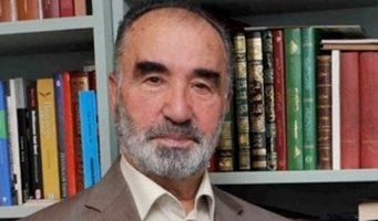 Караман отказался от своих слов о коррупции