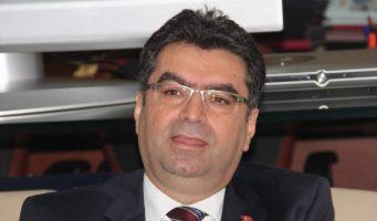 Турция не хочет пускать на свою территорию учеников сети кыргызских школ «Сапат»