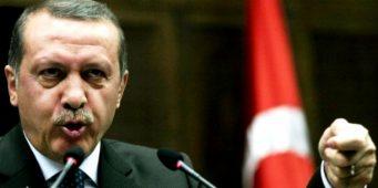 The Washington Post: Турецкая демократия может погибнуть, возможно в скором времени ситуация ухудшится