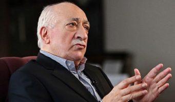 Гюлен предупредил добровольцев движения Хизмет о новом заговоре