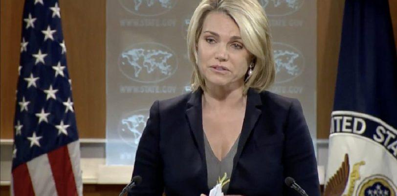 США ответили о Чаглаяне и движении Гюлена всего тремя словами: Это полный абсурд