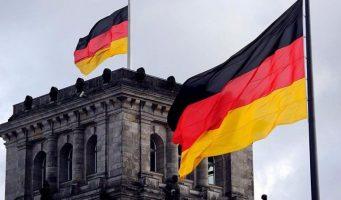 Германия предупредила своих граждан: На курортах Турции возможны произвольные задержания