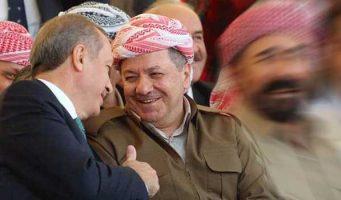 Неужели и Катар обманул Эрдогана?