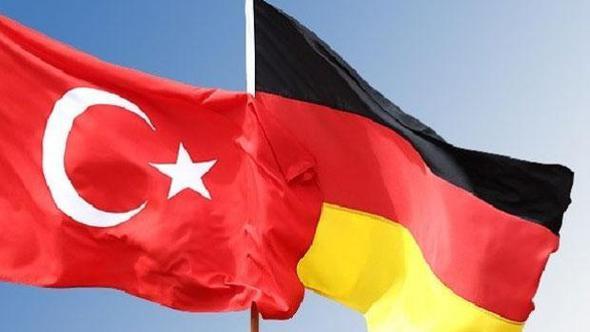 Немецкие СМИ: Берлин считает Турцию страной с высоким риском для работы агентов