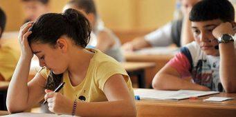 За 15 лет система образования Турции, готовящаяся посредством Фонда Маариф открыть новые школы, менялась 14 раз