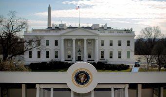 США подготовили дипломатическую ноту Турции