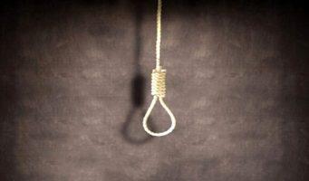50 уволенных совершили самоубийство, тюрьмы стали рассадниками издевательств