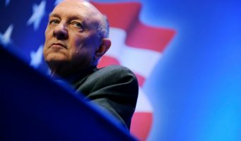 Бывший глава ЦРУ предлагал Анкаре решить вопрос с Гюленом за 10 млн долларов