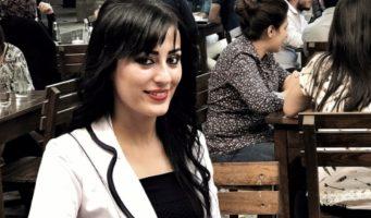 Учительница, позвонившая в эфир Beyaz Show, приговорена к 15 месяцам тюрьмы
