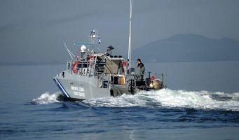 Спасающаяся от преследований в Турции семья из пяти человек погибла, утонув в Эгейском море