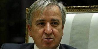 Член правящей партии Турции заявил, что дело Зарраба усилит «геноциду» в отношении движения Хизмет