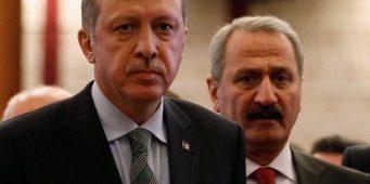 Financial Times: Признание Зарраба в подкупе – позор для правительства Эрдогана