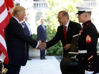 Washington Post: Эрдоган продвигает «фейковые новости»