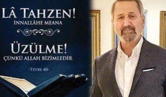 Члены ПСР используют религиозные ценности, когда попадают в безвыходную ситуацию