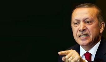 План Эрдогана в отношении движения Гюлена: Никого не жалеть!