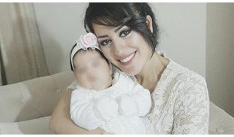 Учительница, сказавшая «дети не должны умирать», отправится в тюрьму вместе со своим ребенком