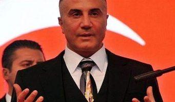 Скандальные правительственные указы позволят боссу мафии избежать ответственности