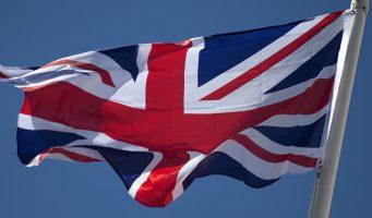 Великобритания вслед за США предупредила своих граждан о необходимости соблюдатьосторожностьпри пребывании вТурции