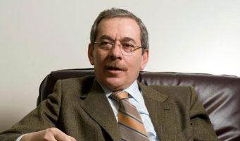 Абдуллатиф Шенер: Аресты женщин с детьми противоречат турецкому законодательству и нормам Ислама
