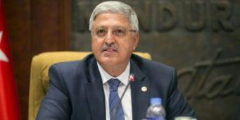 Родственник высокопоставленного чиновника ПСР назначен доверительным управляющим 14 компаний