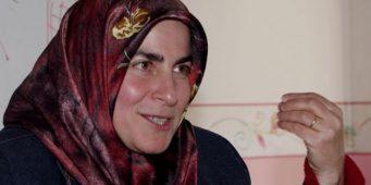 Турция стала самой большой тюрьмой в мире, а избравшие ПСР сами страдают от несправедливости