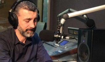 Турецкий радиожурналист предложил расстреливать тех, кто критикует операцию ВС Турции в Африне