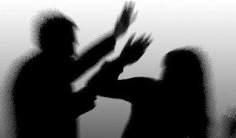 Печальная статистика: за 2017 год от рук мужчин погибло 409 женщин