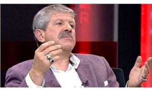 Сторонник ПСР призвал снести головы тем, кто закрывает глаза на рекламу женских прокладок