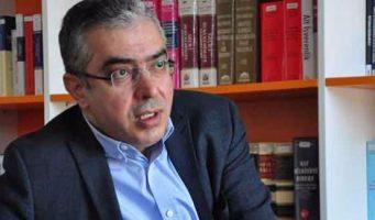 Признание советника Эрдогана: Мы извинимся, когда кончим дела