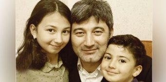 Что стало с похищенными в Анкаре 11 гражданами?