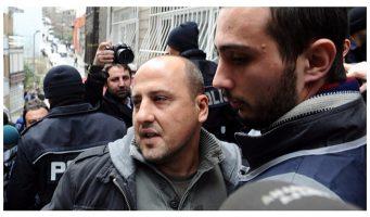Европа обеспокоена большим количеством арестованных в Турции журналистов