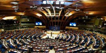 ООН призвала Турцию прекратить военную операцию в сирийском Африне