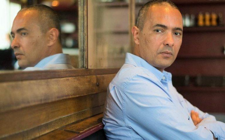 Cezayirli yazardan Erdoğan'a açık mektup