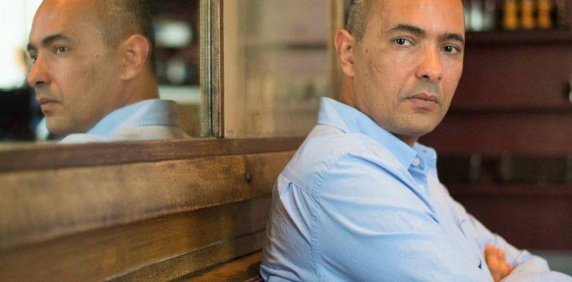 Алжирский писатель в открытом письме Эрдогану: История будет помнить ваши интриги, фиктивный переворот, «охоту на ведьм» и мучения народа