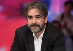 ЕС: Освобождение Дениза Юджеля не избавило от опасений